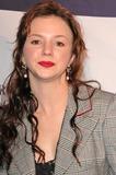 Amber Tamblyn Photo 2