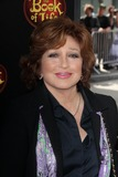 Angelica  Maria Photo 2