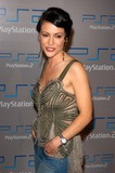 Alyssa Milano Photo 2