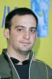Alejandro Amenabar Photo 2