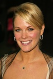 Andrea Anders Photo 2