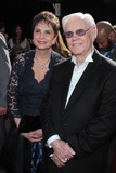 Nancy Jones Photo 2