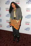Amel Larrieux Photo 2