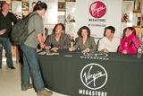 The Virgins Photo 2