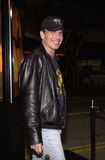 Billy BOBS Thornton Photo 2