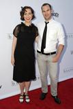 Photo - Boundaries Los Angeles Premiere
