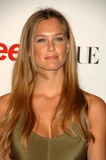 Bar Refaeli Photo 2