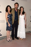Hugh Laurie Photo 2