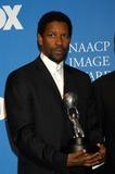 Denzel Washington Photo 2