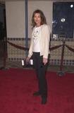 Joanna Pacula Photo 2