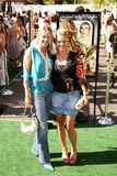 Candace Cameron-Bure Photo 2