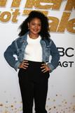 Photo - Americas Got Talent Season 13 Live Show Red Carpet