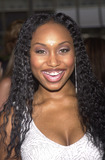 Angell Conwell Photo 2