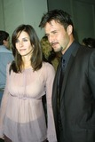 Courteney Cox Photo 2