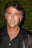 Christopher Lawford Photo 2