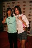 Anthony Kiedis Photo 2