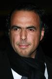 Alejandro Gonzalez Inarritu Photo 2