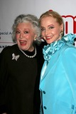 Anne Jeffreys Photo 2