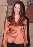 Leslie Ann Warren Photo 2