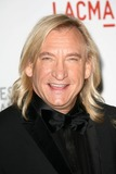 Joe Walsh Photo 2