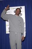 Dr Dre Photo 2