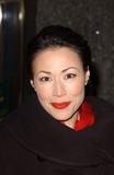 ANNE CURRY Photo 2