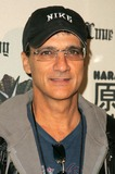 Jimmy Iovine Photo 2