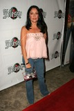 Apollonia Kotero Photo 2