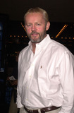 David Morse Photo 2