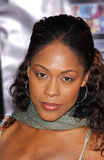 Monica Calhoun Photo 2