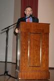Photos From 2008 Bel Air Film Festival Closing Night