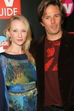 Anne Heche Photo 2