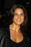 Justine Miceli Photo 2