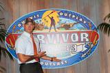 Photo - Survivor Game Changers - Mamanuca Islands Finale