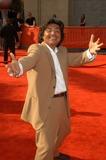 George Lopez Photo 2