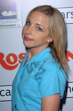 Alicia Goranson Photo 2