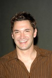 Andy Hallett Photo 2