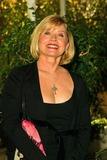 Nancy Priddy Photo 2