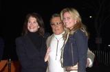 Sherry Lansing Photo 2