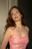 Amy Yasbeck Photo 2