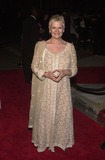 Judi Dench Photo 2
