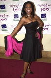 Sheryl Lee Ralph Photo 2