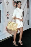 Photo - Launch of Muxo Handbags