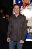 Dale Earnhardt Jr. Photo 2