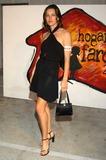 Angela Featherstone Photo 2