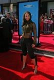 Alicia Keys Photo 2