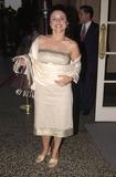 Julia Louis-Dreyfus Photo 2