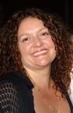 Aida Turturro Photo 2