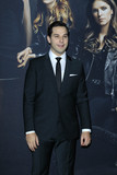 Photo - Skylar Astinat the Pitch Perfect 3 Premiere Dolby Theater Hollywood CA 12-12-17