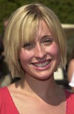 Allison Mack Photo 2
